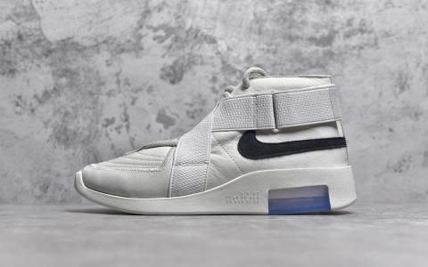揭秘莆田鞋的内情!最高版别的莆田鞋和正品鞋只要三个差异